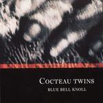 Pochette Blue Bell Knoll