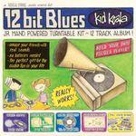 Pochette 5 Bit Blues