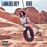 Pochette Ride (Single)