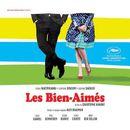 Pochette Les Bien-aimés (OST)