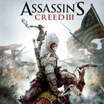 Pochette Assassin's Creed III: Original Game Soundtrack (OST)