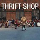 Pochette Thrift Shop (Single)