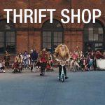 Thrift_Shop_Single.jpg