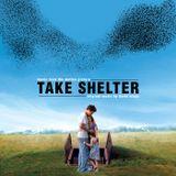 Pochette Shelter