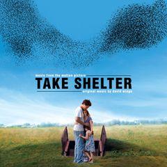 Pochette Take Shelter (OST)