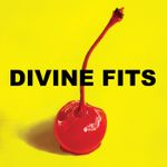 Pochette A Thing Called Divine Fits