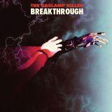 Pochette Breakthrough