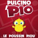 Pochette Le Poussin Piou (Single)