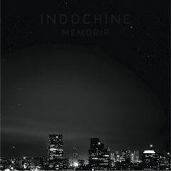 Pochette Memoria (Single)