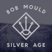 Pochette Silver Age