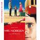 Pochette Mr. Nobody (OST)