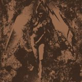 Pochette Converge / Napalm Death (Single)
