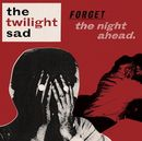 Pochette Forget the Night Ahead