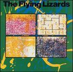 Pochette The Flying Lizards