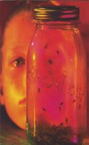 Pochette Jar of Flies / Sap