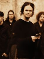 Logo The Rasmus