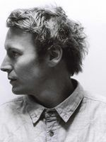 Photo Ben Howard