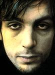 Photo Syd Barrett
