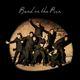 Pochette Band on the Run