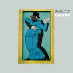 Pochette Gaucho