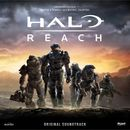 Pochette Halo: Reach (OST)