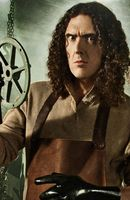 Photo Weird Al Yankovic