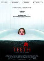 Affiche Teeth