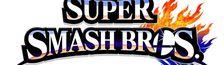Cover Super Smash Bros. 3DS & Wii U : Les personnages souhaités (LISTE PARTICIPATIVE)