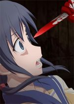 Affiche Corpse Party : Tortured Souls