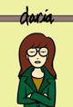 Affiche Daria