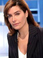 Photo Daphné Roulier
