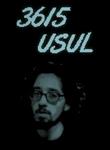 Affiche 3615 Usul