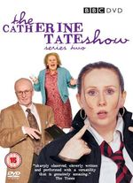 Affiche The Catherine Tate Show