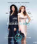 Affiche Rizzoli et Isles