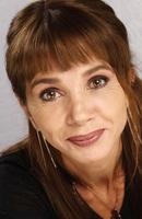 Photo Victoria Abril