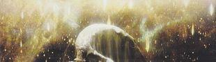 Pochette The Fountain (OST)