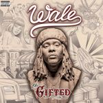 Pochette The Gifted