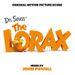 Pochette Dr. Seuss' The Lorax: Original Motion Picture Score (OST)