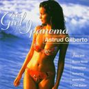 Pochette That Girl From Ipanema