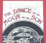 Pochette The Dance of the Moon and the Sun