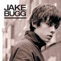 Pochette Jake Bugg