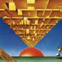 Pochette The Album of the Soundtrack of the Trailer of the Film of Monty Python and the Holy Grail: Executive Version (OST)