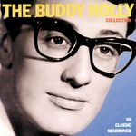 Pochette The Buddy Holly Collection