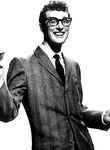 Photo Buddy Holly