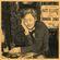 Pochette Drinking Songs