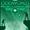 Avatar Oddworld