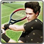 Jaquette Virtua Tennis Challenge