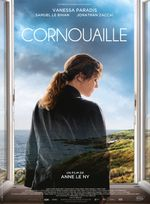 Affiche Cornouaille