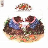 Pochette Matching Mole