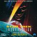 Pochette Star Trek: Insurrection (OST)